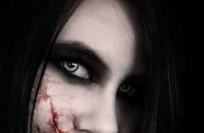 Vampire, Laser-Escape Game à Chémery
