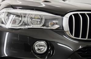 Stage de Pilotage en BMW M3 - Circuit Paul-Ricard piste GT