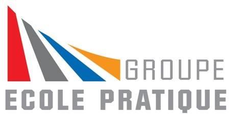 Groupe École Pratique - École de la CCI Marseille Provence