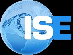 L'ISE - l'Institut Supérieur de l'Environnement