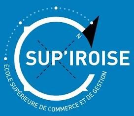 Sup'Iroise