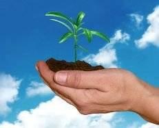Le BTS Métiers des Services à l'Environnement (MSE)