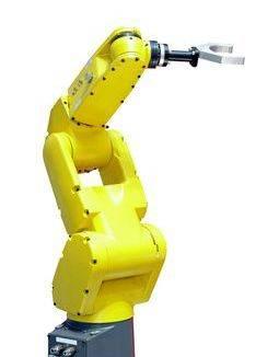 BTS CRSA - BTS Conception et réalisation de systèmes automatiques
