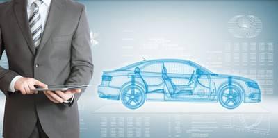 BTS Conception et réalisation de carrosseries - BTS CRC
