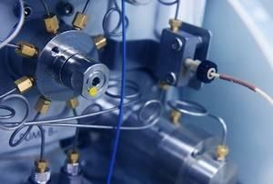 BTS conception des processus de réalisation de produits - BTS CPRP