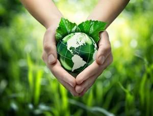 Le BTSA Gestion et protection de la nature (BTS GPN)