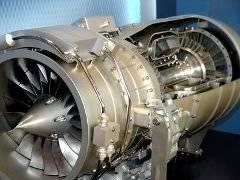 BTS Moteur à combustion interne - BTS MCI