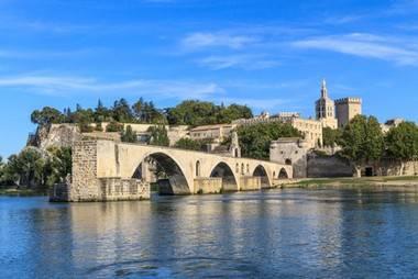 Les écoles de commerce à Avignon