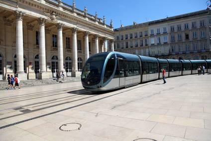 Les Bachelors à Bordeaux
