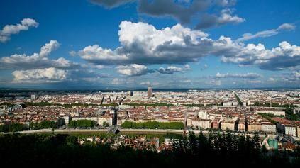 Les bachelors à Lyon