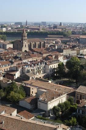 Les Écoles de Commerce à Toulouse