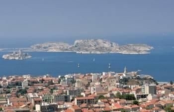 Les Écoles de commerce à Marseille