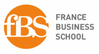 FBS - France Business School