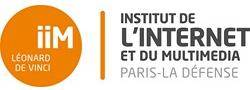 IIM -Institut de l'Internet du Multimédia