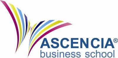 """Résultat de recherche d'images pour """"logo ascencia business school"""""""