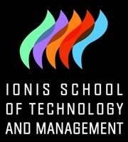 Ionis STM - Conférence « Dirigeant : entre pouvoir et expérience humaine » mardi 25 novembre