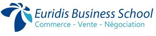 Euridis Business School - Master Ingénieur d'Affaires