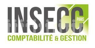 INSECC - École Supérieure de Comptabilité et de Gestion