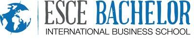 ESCE Bachelor -  International Business School