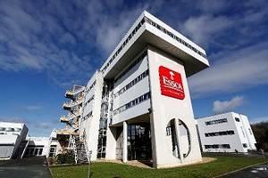 ESSCA Angers:  École de Management
