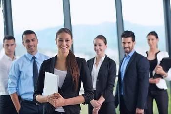 SUPTERTIAIRE - Bachelor Responsable d'Affaires Immobilières