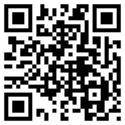 Suptertiaire QR Code