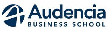 Audencia Business School - Programme Bachelor