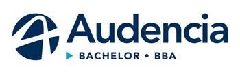 Audencia Bachelor