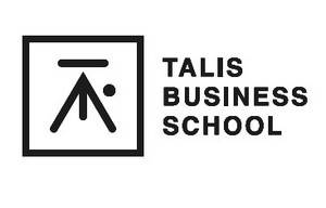Talis Business School