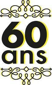 60 ans ICS BEGUE