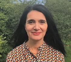 Christine KRATZ arrive à la tête des programmes d'ICN Business School