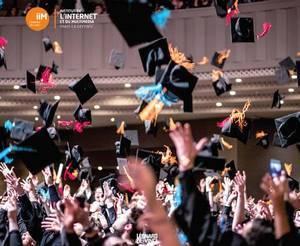Nouveaux partenariats et double diplômes  entre GEM, l'ESILV et l'IIM