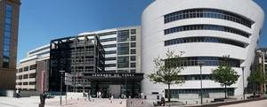 IIM, Institut de l'Internet et du Multimédia à Paris La Défense