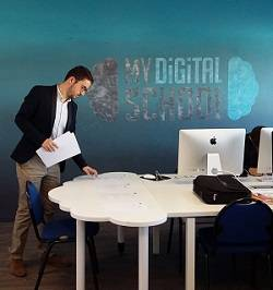 MyDigitalSchool