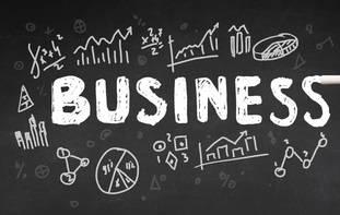 Bachelor Vente - Business Development