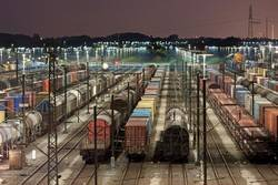 Le Bachelor Transport Logistique