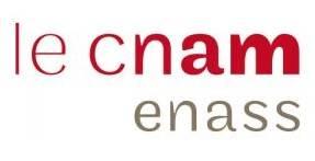 ENASS Ecole Nationale d'Assurances