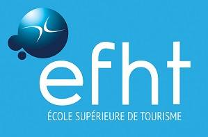 Le Bachelor Tourisme de l'EFHT - École Supérieure de Tourisme