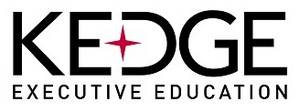 KEDGE Executive Education