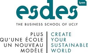 ESDES Business School of UCLY