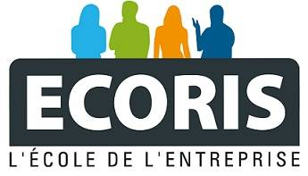 ECORIS, l'école de l'entreprise