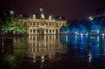 Les écoles de commerce à Troyes