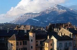 Les Bachelors à Chambéry