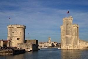 Les écoles de commerce à La Rochelle