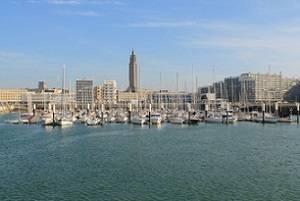 Les écoles de commerce au Havre