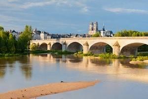 Les Bachelors à Orléans