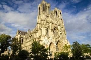 Les Écoles de commerce à Reims
