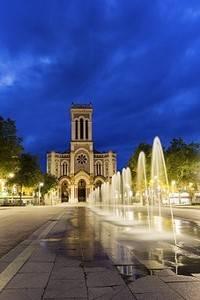 Les Écoles de commerce à St Etienne