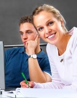 Les principaux avantages des écoles post-bac