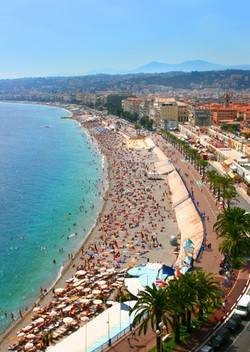 Les écoles d'ingénieurs à Nice
